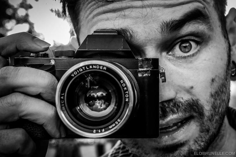 eloi_camera